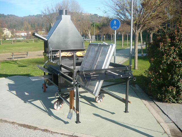barbecue-kilimangiaro-10b