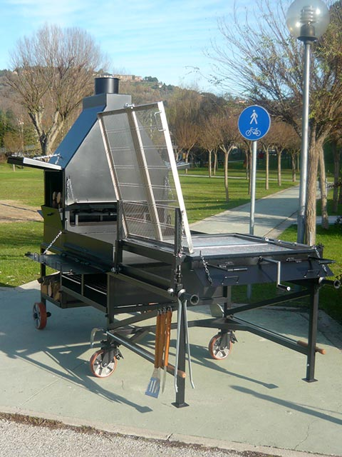 barbecue-kilimangiaro-1b