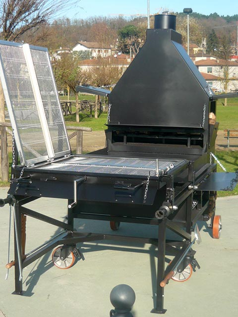 barbecue-kilimangiaro-2b