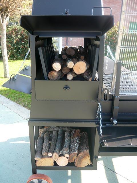 barbecue-kilimangiaro-3b