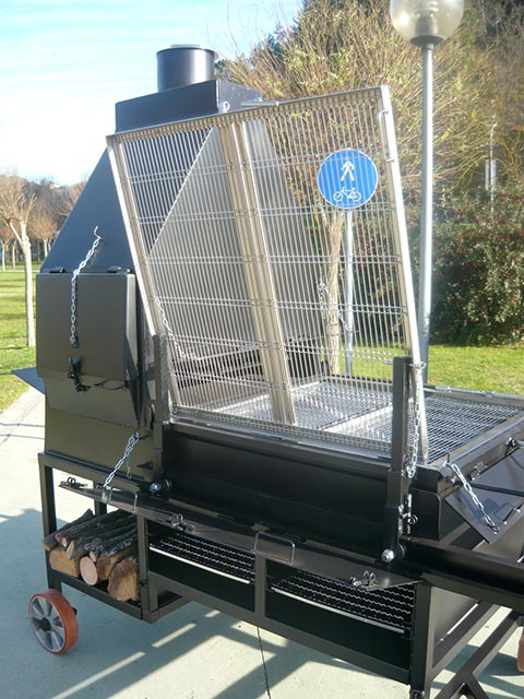 barbecue-kilimangiaro-4b