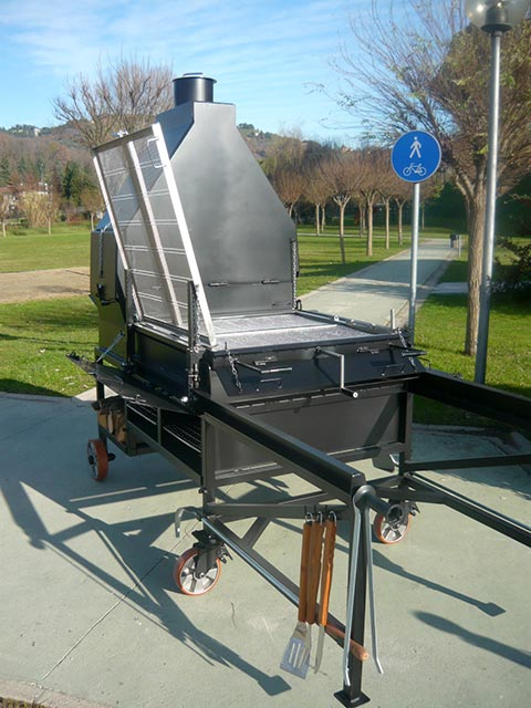 barbecue-kilimangiaro-5b