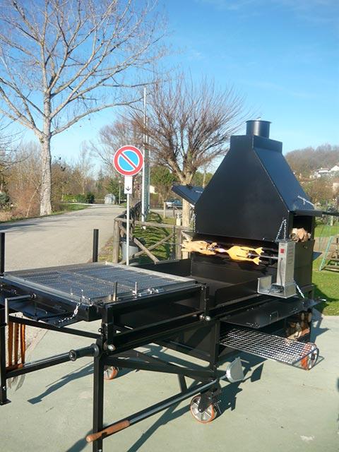barbecue-kilimangiaro-6b