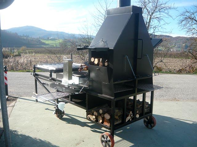 barbecue-kilimangiaro-8b