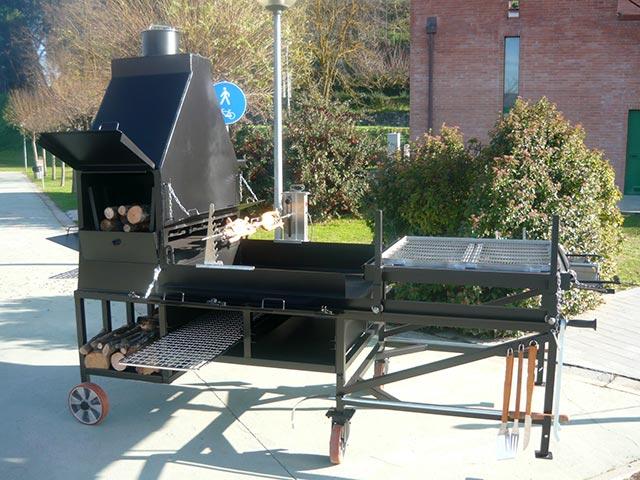 barbecue-kilimangiaro-9b