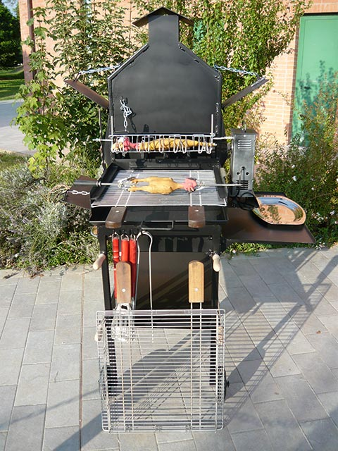 barbecue-vesuvio-3b