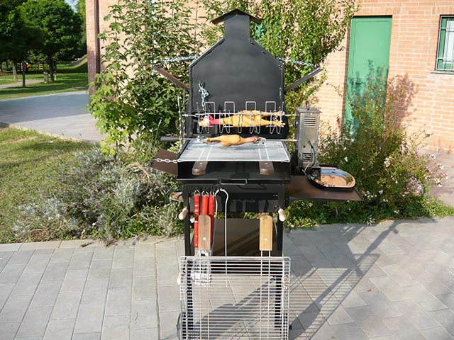 barbecue-vesuvio-5b