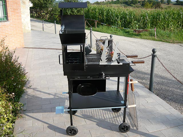 barbecue-vesuvio-6b