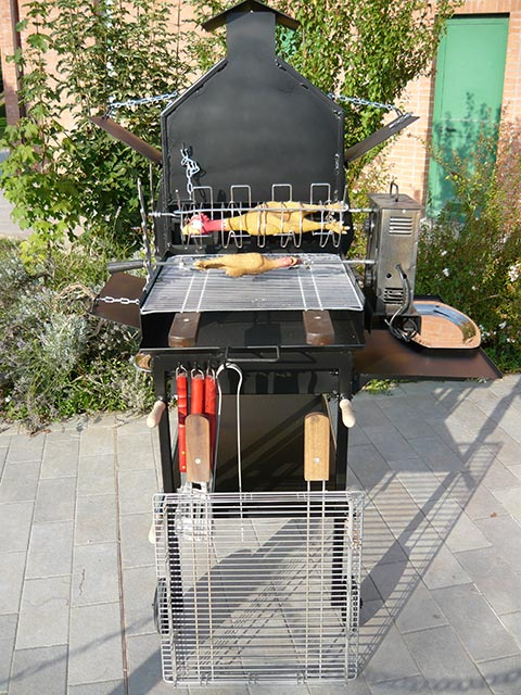 barbecue-vesuvio-8b