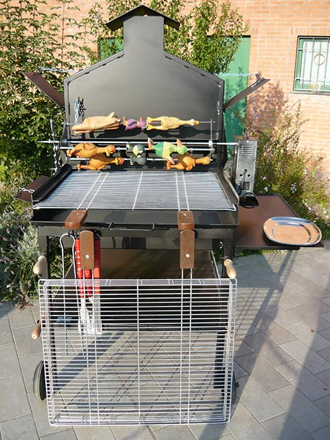 barbecue-vulcano-1b