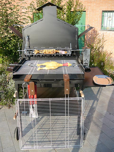 barbecue-vulcano-3b