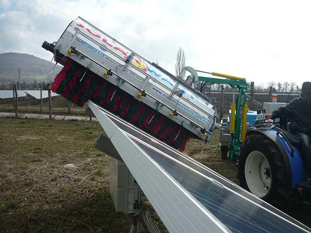 solar-wash-10b
