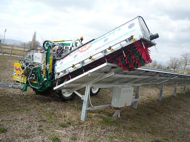 solar-wash-11b