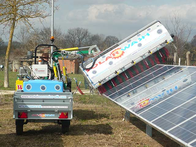 solar-wash-12b