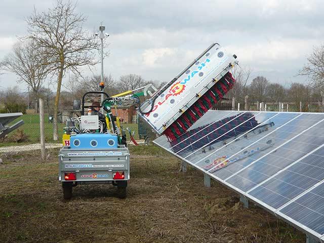 solar-wash-13b