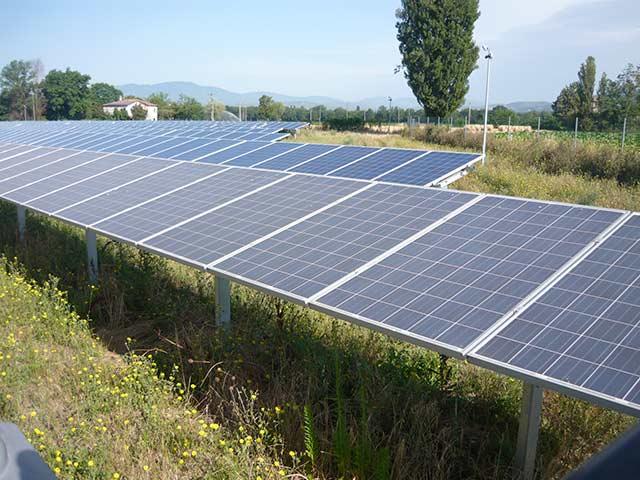 solar-wash-1b