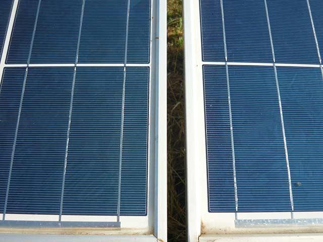 solar-wash-3b