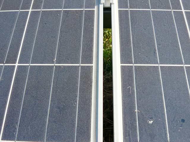 solar-wash-4b