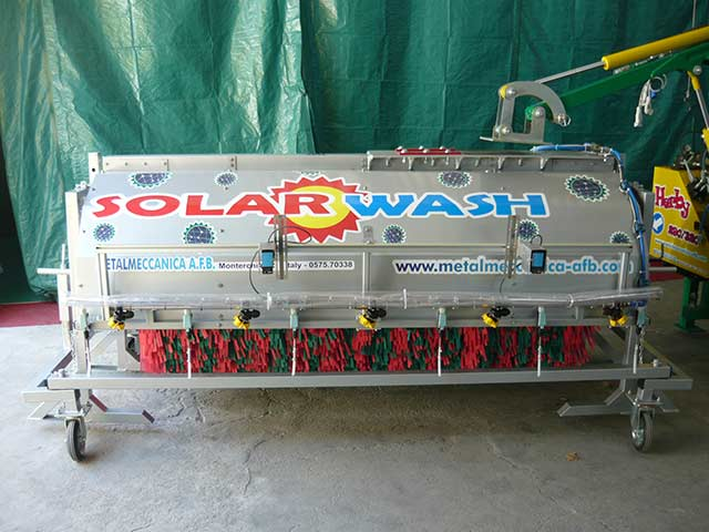 solar-wash-7b