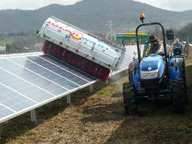 solar-wash-9b