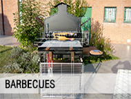 barbecues-eng