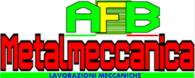 Agricultural Machinery | Metalmeccanica AFB