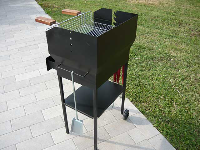 barbecue-venere-1b