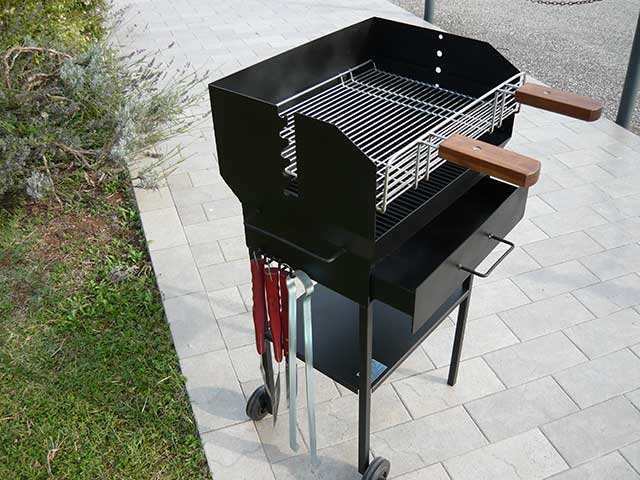 barbecue-venere-2b