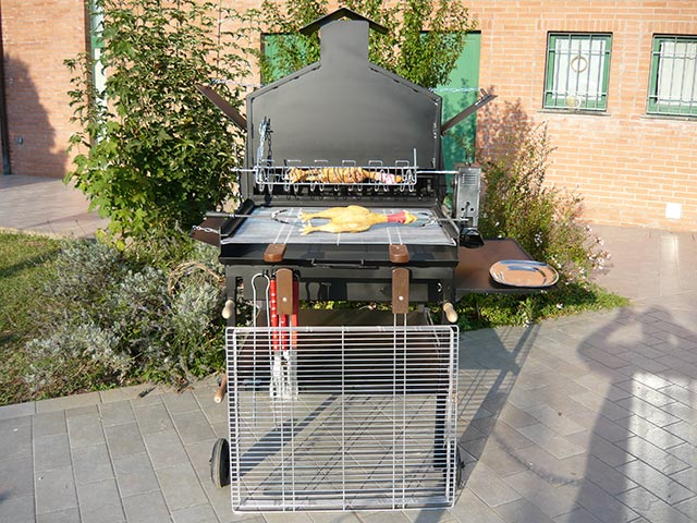barbecue-vulcano-2b